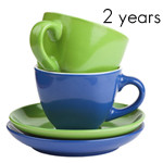 http://www.dreamstime.com/royalty-free-stock-photo-multicolored-teacups-saucers-set-green-blue-cups-isolated-white-image35568485