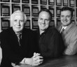 John Harney and Sons
