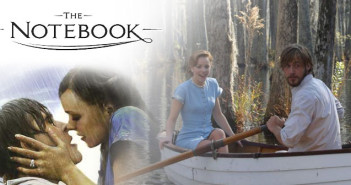 The notebook feature image