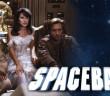Spaceballs_feature