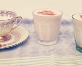 Masala Chai Tea Smoothie