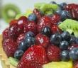 Fruity Tart!