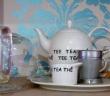 Scotland Tea
