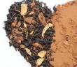 chocolate-and-tea-heart2