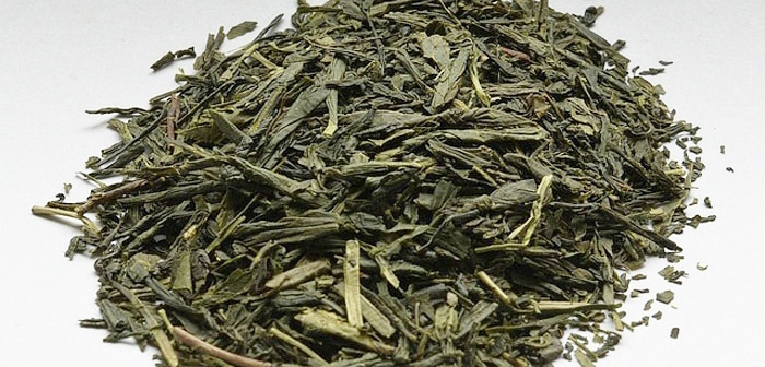 Green Tea Makes Cancer Treatments More Effective