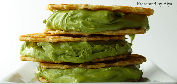 Get the Most from your Matcha