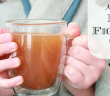 Flu fighting tea http---bit.ly-1yL6x5G