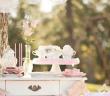 Valentine Tea Party Feature