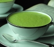 Matcha for natural healthy weight loss