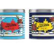 Jean-Paul-Gaultier-rhabille-les-thes-emblematiques-de-Kusmi-Tea_exact1024x768_l-1024x700