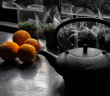 Tea & Mindfulness