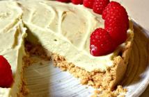 No-Bake-White-Chocolate-Matcha-Lemonade-Cheesecake-Recipe1
