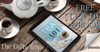 tea101ebookslider
