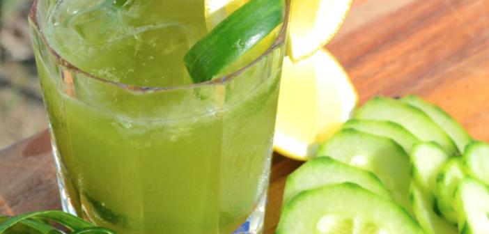 10 Tea Cocktails To Make Tonight