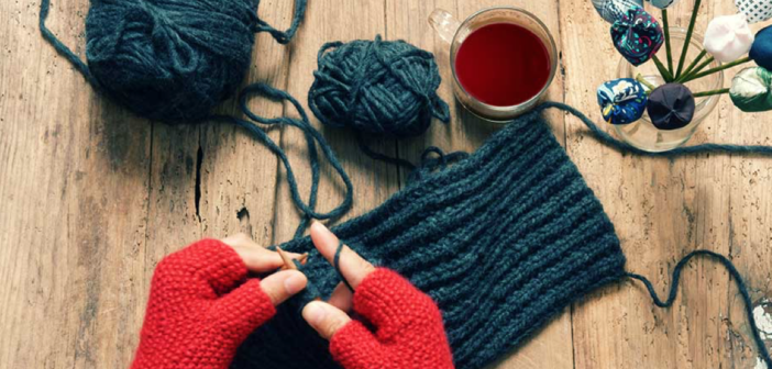 5 Ways To Unwind This Fall